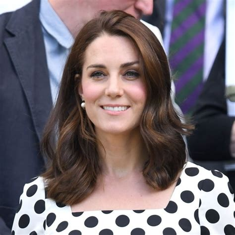 cheap haircuts cambridge uk 14 best kate middleton hair looks hairstyle ideas from