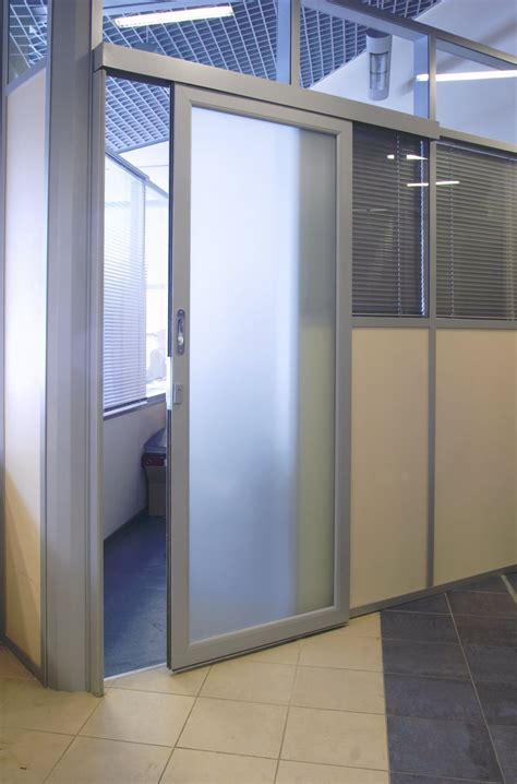 commercial glass interior doors beautiful aluminium interior door with white frosted glass
