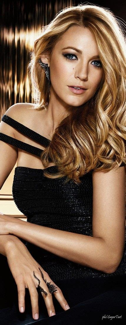 lively hair color 2886 best beautiful images on beautiful