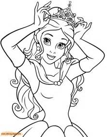 and the beast coloring pages and the beast coloring pages 3 disney coloring book