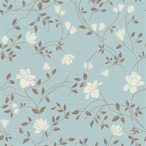 wallpaper flower classic padr 227 o floral vintage pesquisa google molde