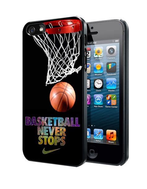 basketball  stop samsung galaxy   case iphone