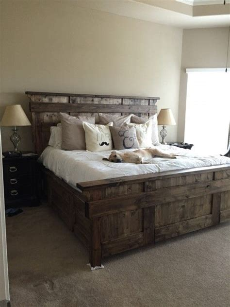 kind size bed king size bedrooms and master bedroom