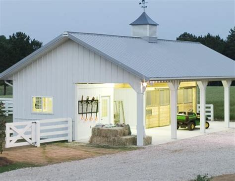 horse barn designs stable style small barns small horse barns horse barns