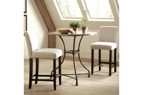 counter height bistro set counter height sets bistro style 3 counter height