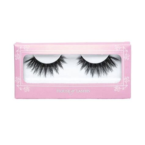 house of lashes house of lashes quot iconic quot lashes reviews photos makeupalley
