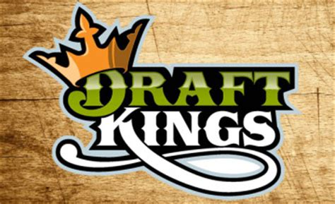 How To Win Money On Draftkings Nba - basketball insiders nba rumors and basketball news