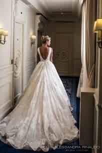 Wedding Dresser by Best 25 Gown Wedding Dresses Ideas On