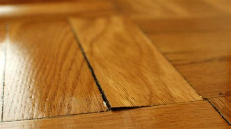 protect hardwood floors cleaning wood floors a simple how to lovely blog