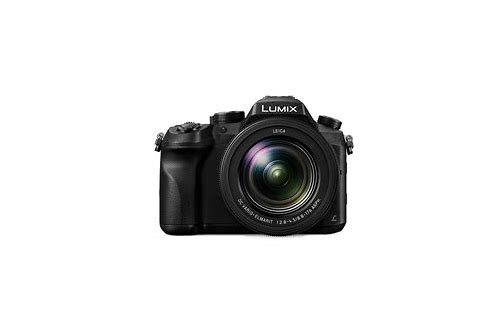 dslr deals black friday uk