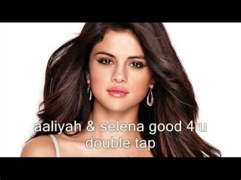 selena gomez illuminati selena gomez is illuminati best proof