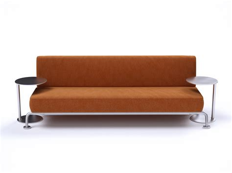Room And Board Sofa Bed Amusing B B Italia Lunar Sofa Bed 42 For Your Room And Board Sofa Bed With B B Italia Lunar Sofa