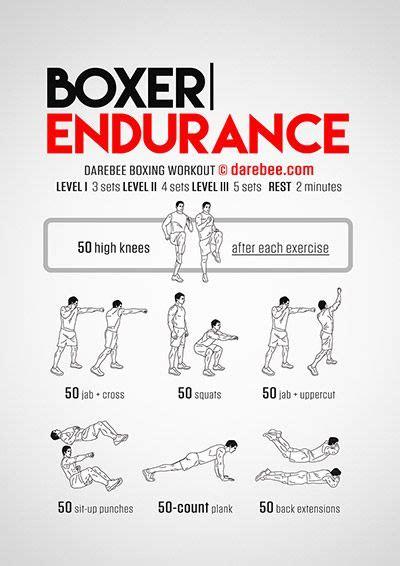 best 25 mma workout ideas on mma