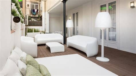 pisos alquiler caspe caspe alquiler de casa en barcelona eixle villanovo