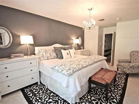 budget bedroom decor ideas diy cozy home