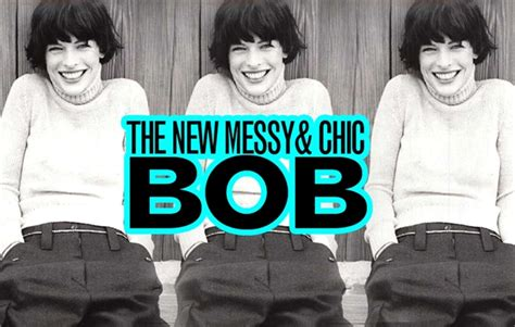 haircut coupons joplin missouri best 25 messy bob haircuts ideas on pinterest messy bob