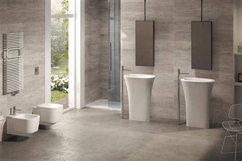 Wc Avec Lavabo 1087 by Produkty łazienkowa Awangarda Umywalki Stojące Z