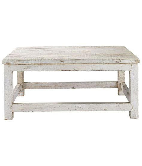 kraftorium krefeld coffee table best price in india on 4th