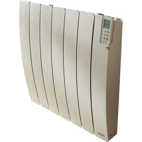 radiateur 233 lectrique 224 inertie s 232 che delonghi mod 232 le san marco 1000 watts tous les produits
