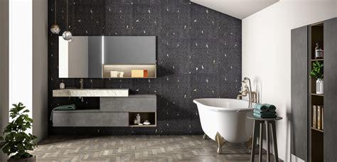birex arredo bagno arredo bagno treviso e provincia mobili di design per il