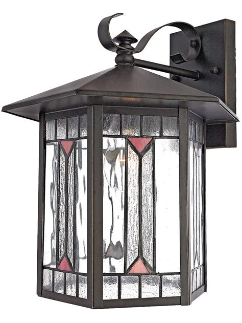 Period Outdoor Lighting 28 Best Images About Arts And Crafts Lanterns On