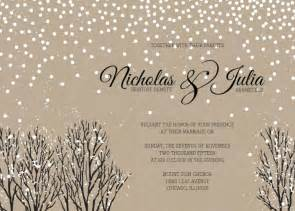 unique winter wedding invitation wording winter wedding invitation wording winter