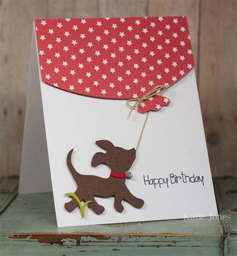 Make A Personal Birthday Card For Free