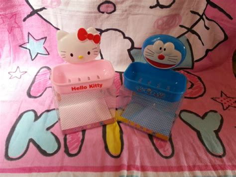 jual wallpaper hello kitty murah 107 harga wallpaper dinding kamar anak hello kitty