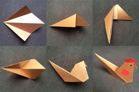 Ang Pow Paper Folding - 10 easy new year decoration ideas you ll need in 2017