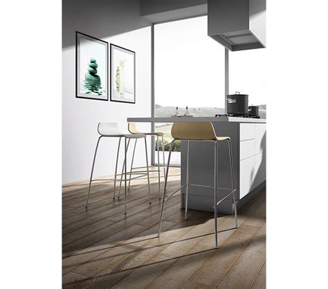 sgabelli impilabili sgabelli impilabili in legno per bancone cucina e bar