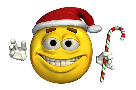 animated holiday emoticons happy smiley jpg