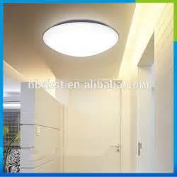 motion activated indoor ceiling light indoor motion sensor light dimmable ceiling light buy