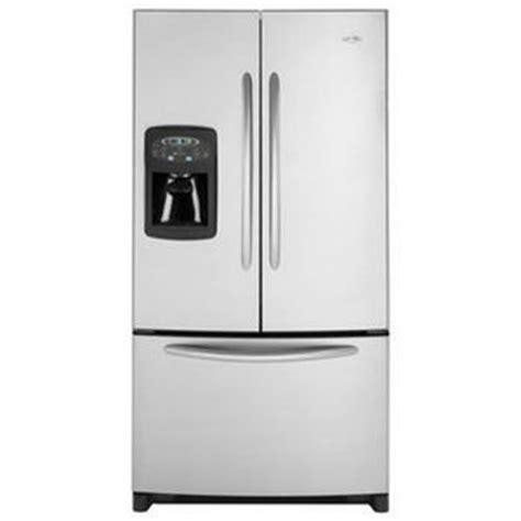 Maytag Door Refrigerator Recall by Maytag Door Refrigerator Mfi2067aes Mfi2067aew