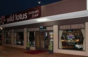 Lotus Restaurant Hervey Bay Restaurants Images Hervey Bay Restaurants