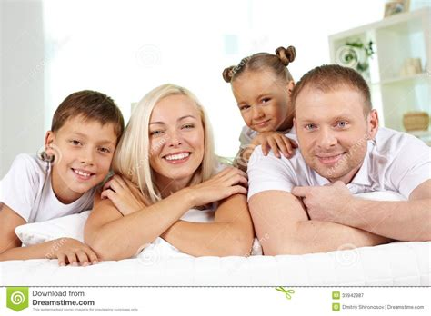 Single Family Home Plans family royalty free stock photography image 33942987