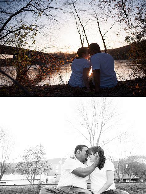 Budget Wedding Photography by Budget Wedding Photography Inspired Wedding Studio