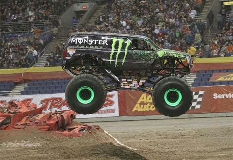 monster energy monster jam truck quot monster energy quot monster truck cars energy drinks