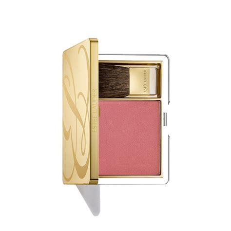 Blush On Estee Lauder estee lauder color blush