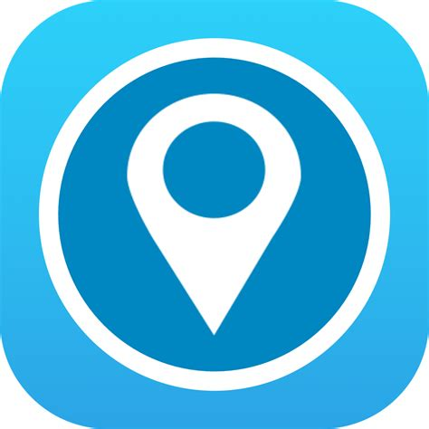 best free gps apps the best free gps apps mobile app reviews upcomingcarshq