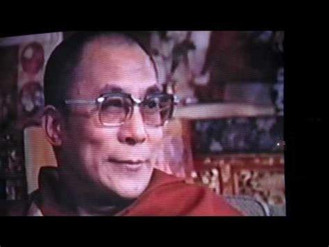 merton a film biography youtube thomas merton hh dalai lama youtube
