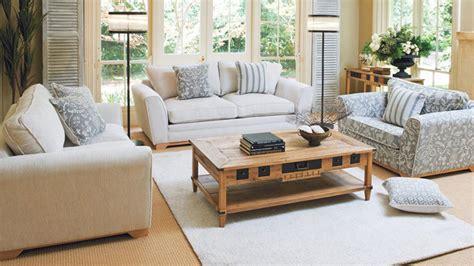 australian made sofas australian made sofas brokeasshome com