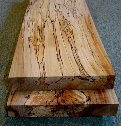 maple tree wood spalted maple spalted maple jpg 93 0 kb 2940 views wood woods and woodworking