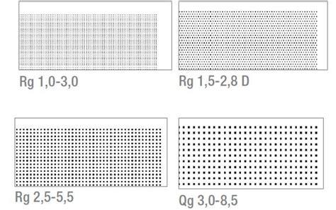 amf controsoffitti pannelli per controsoffitto thermatex varioline knauf amf