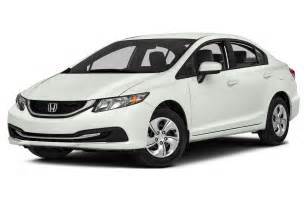 Honda Civic Lx 2015 2015 Honda Civic Sedan Side Car Interior Design