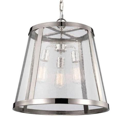 chandelier pendant ceiling lights ceiling lights lighting fixtures modern flush mount