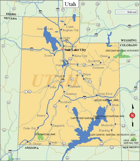 utah county parcel map utah county voter information
