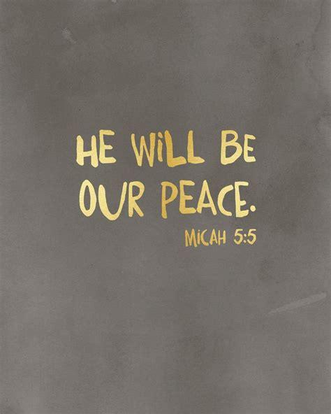 printable peace quotes take heart free printable friday danielleburkleo com