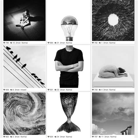 designtaxi instagram a creative instagram account that requires you to see the