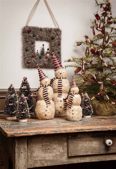 primitive christmas crafts primitive christmas and