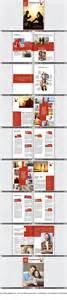 Design Hochzeitszeitung Vorlage 25 Einzigartige Haushaltsplan Vorlage Ideen Auf Checklisten Vorlage Terminplaner
